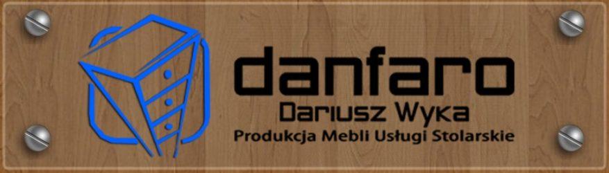Danfaro – Twoje nowe meble